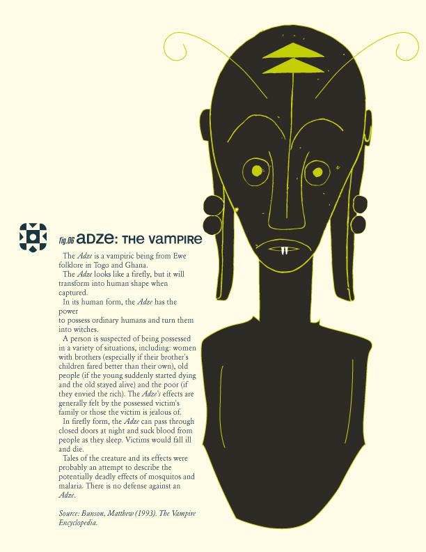 creatures-adze