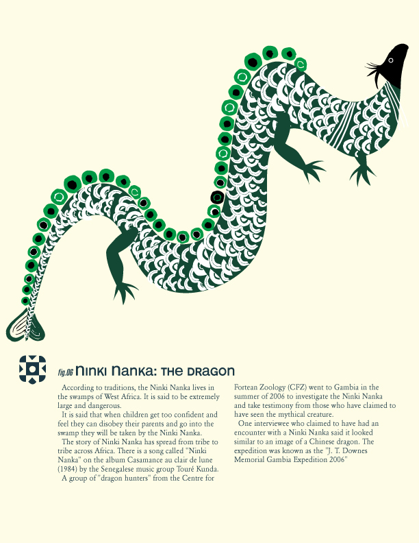 creatures-ninkinamka