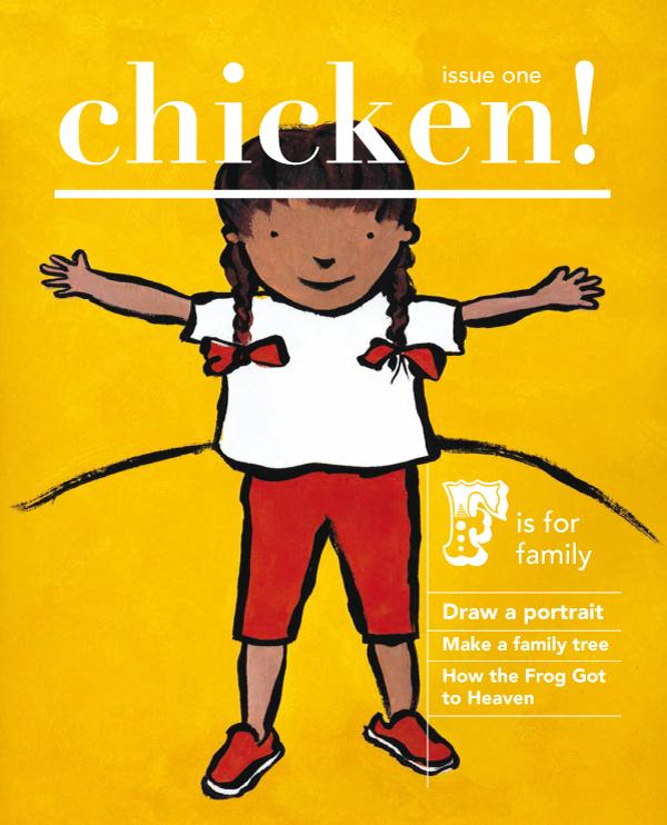 chicken-magazine-2013-cvr