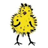 chicken-logo-sq